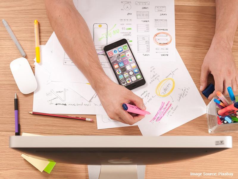 Market Your Smartphone App
