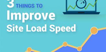 improve-site-load-speed