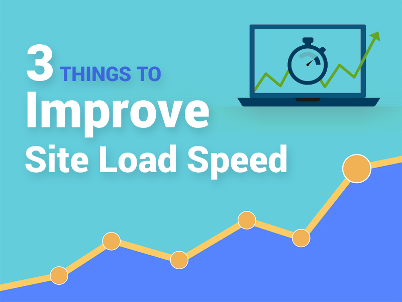 improve-site-load-speed