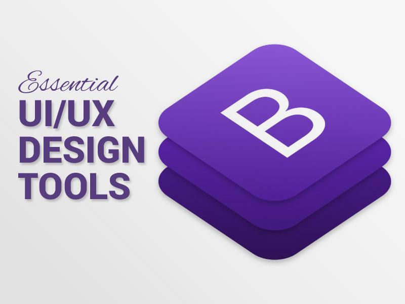 ui ux design tools