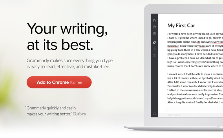 free font combinations