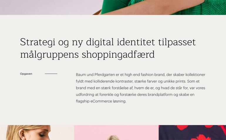 fonts pairing
