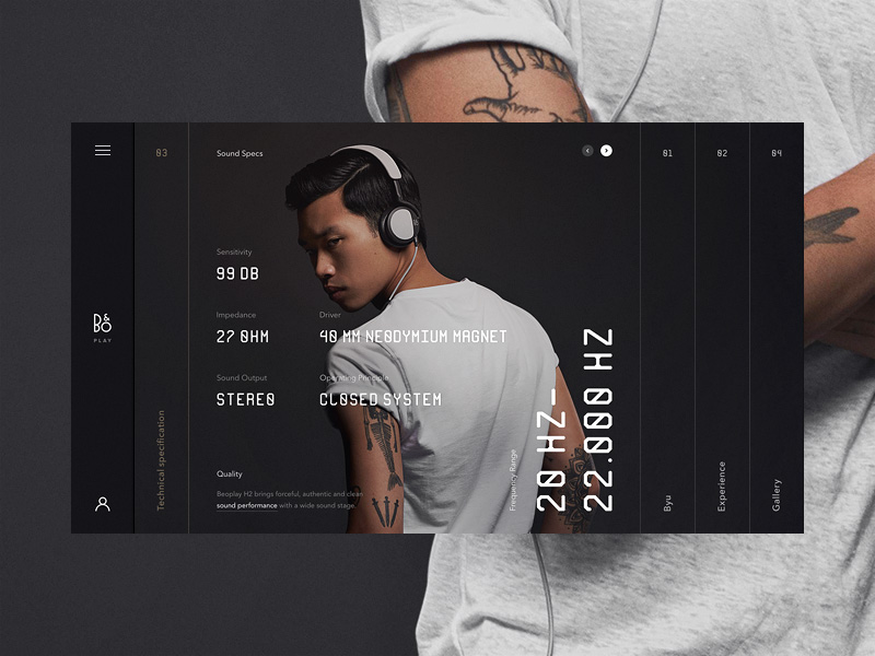 grid-website-design
