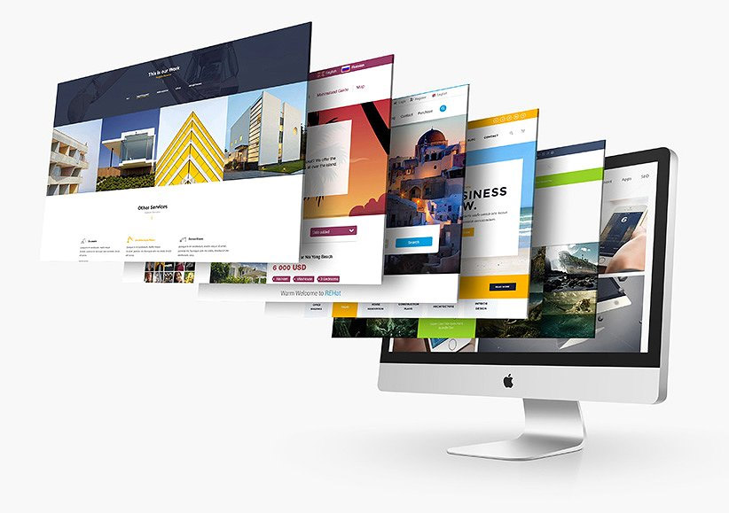 isometric-Desktop-Display-Mock-Up