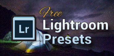 free lightroom presets mobile Archives - TheHotSkills