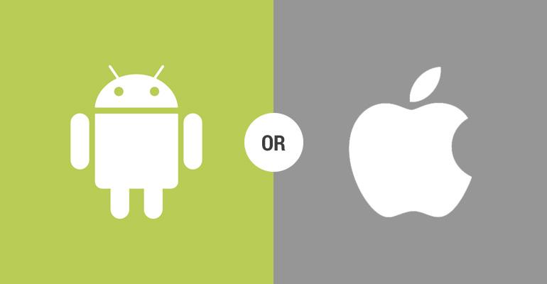 best-app-development-platforms