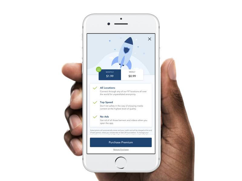 create app to make money