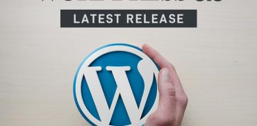 WordPress 5.0 Latest Release