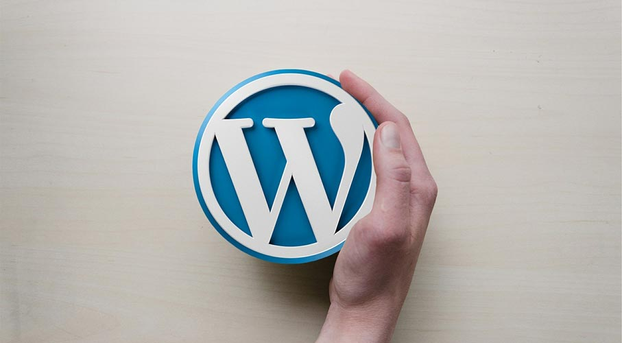 wordpress 5.0 latest release