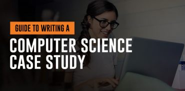 Computer Science Case Study