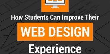 improve web design skills