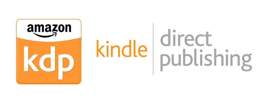 kdp kindle direct publishing