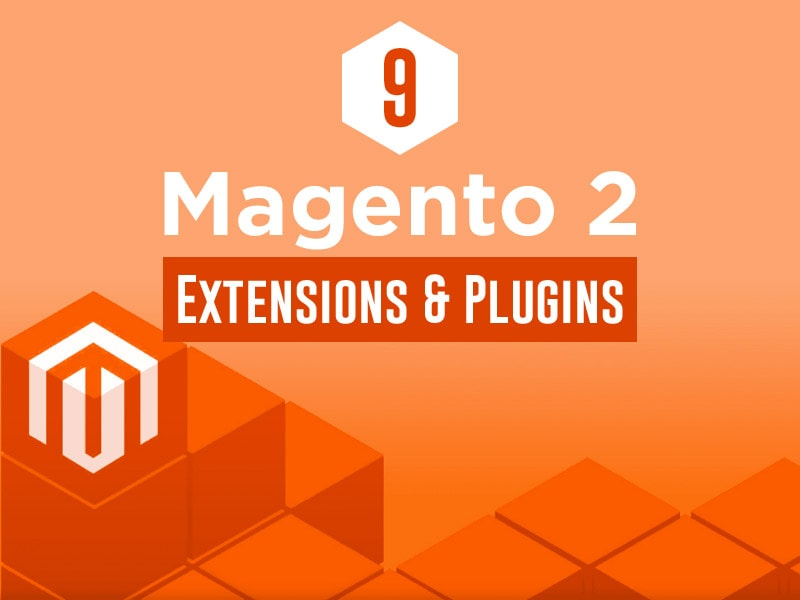 magento 2 extentions free