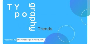 typography trends 2019