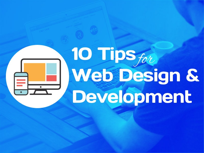 eb Design and Development tips