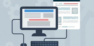 Custom Ecommerce Web Development an Upcoming Trend