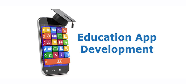 Education app development tips
