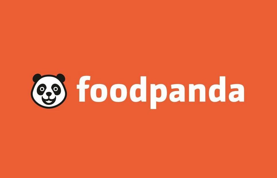 Foodpanda food delivery app