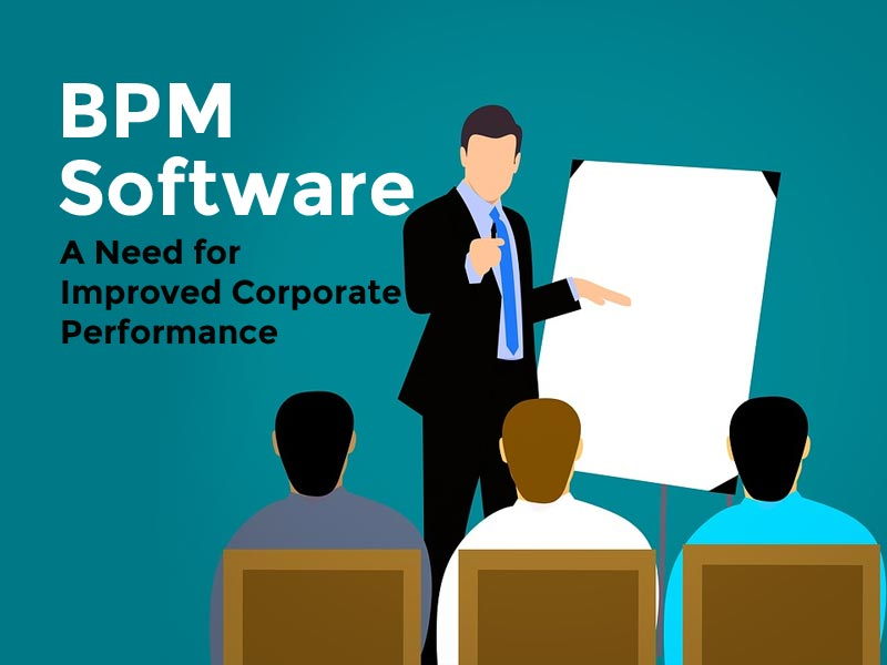 bpm software