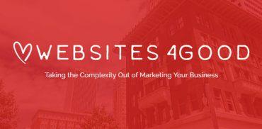 Tulsa Website Design Company