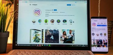 Instagram In Email Marketing To Boost Social Media Marketing Efforts