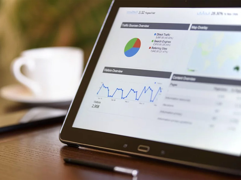 Improve Sales with POS Data